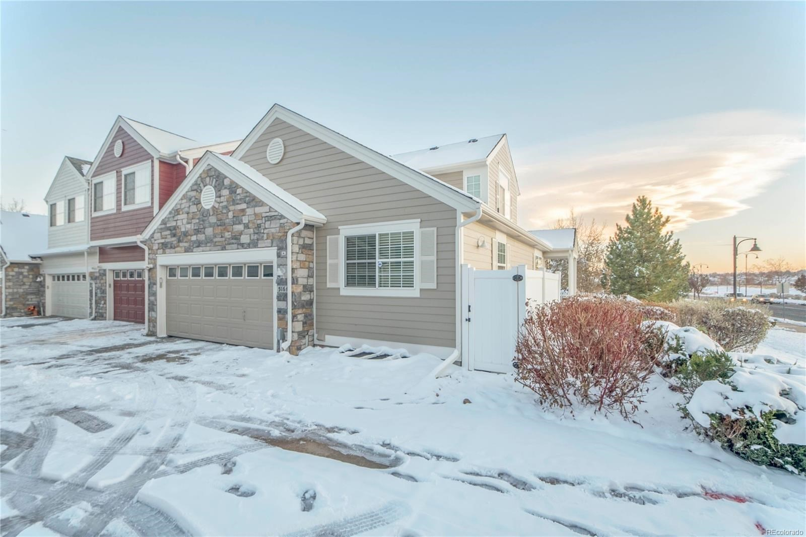 MLS# 9130221 - 27 - 5164 Ladies Tresses Place, Broomfield, CO 80023