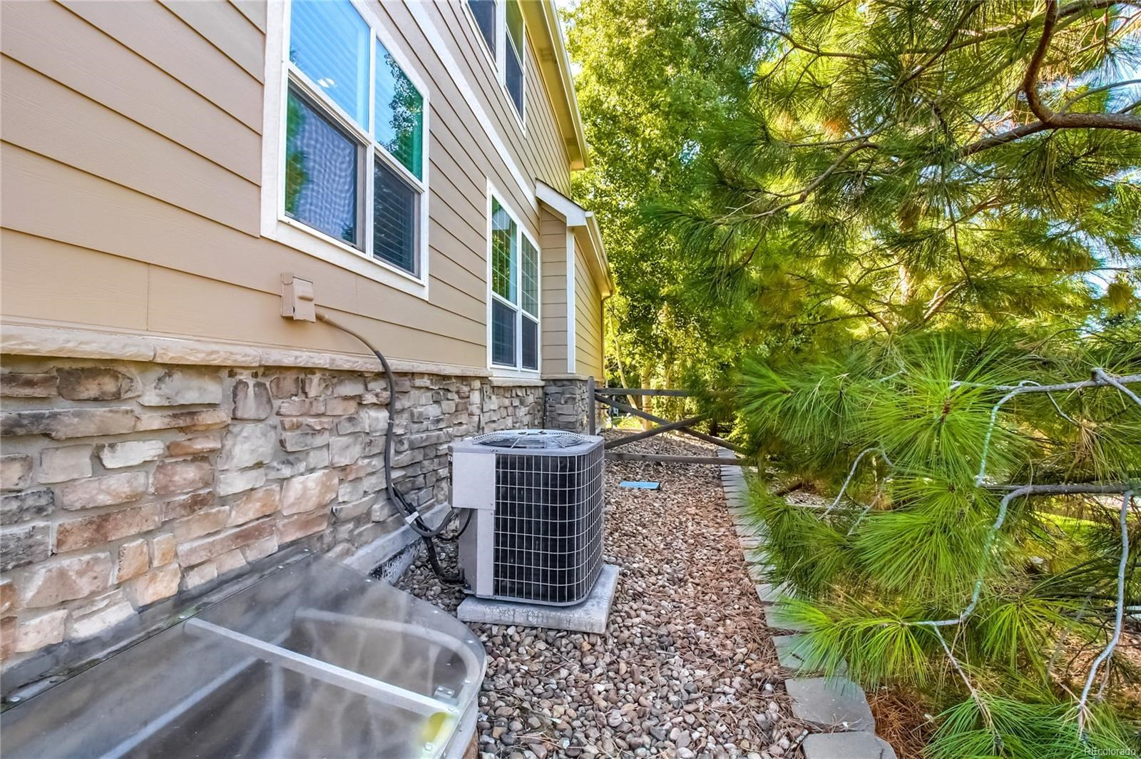 MLS# 9134862 - 1 - 3925  W 110th Avenue, Westminster, CO 80031