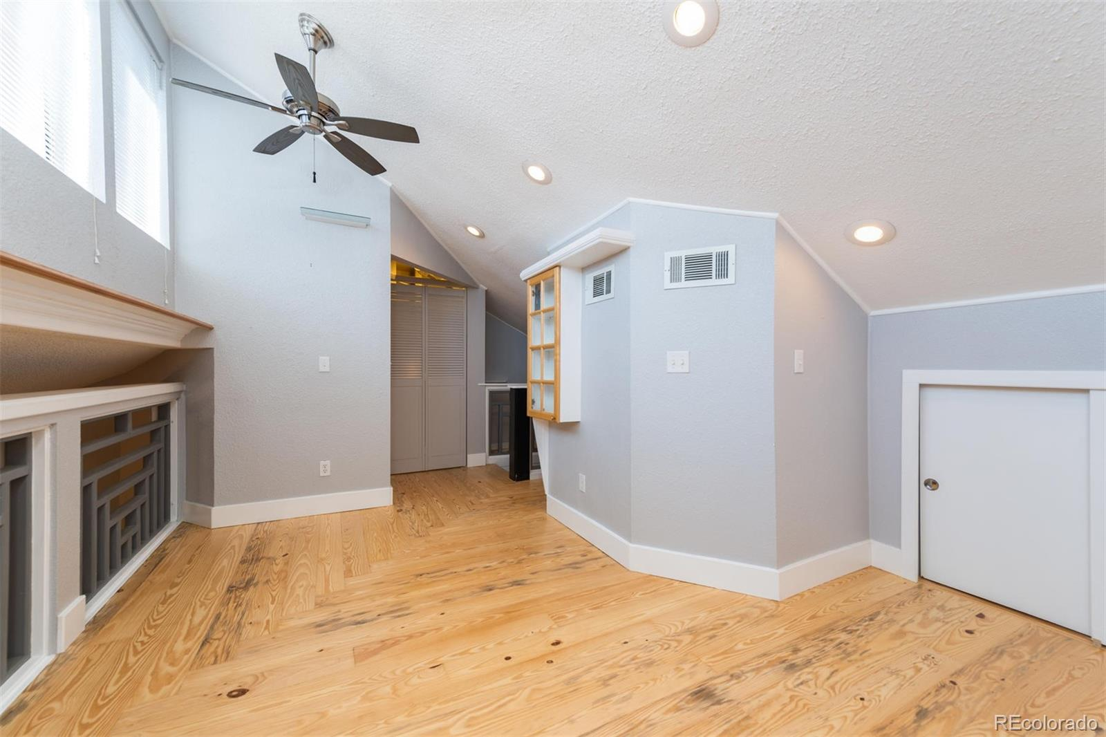 MLS# 9142860 - 15 - 12354 W Nevada Place #303, Lakewood, CO 80228