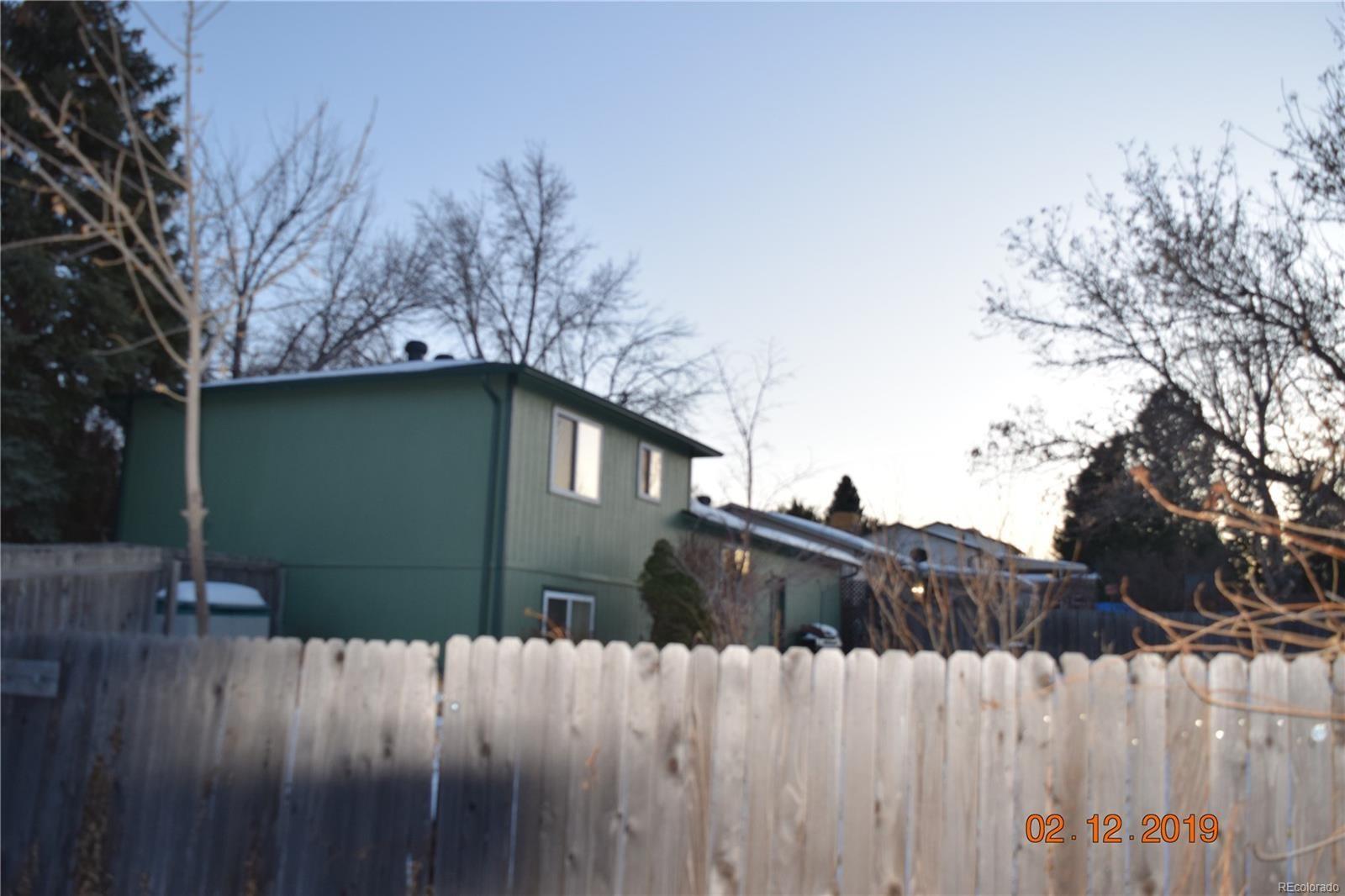 MLS# 9146719 - 4 - 6403 S Dover Street, Littleton, CO 80123