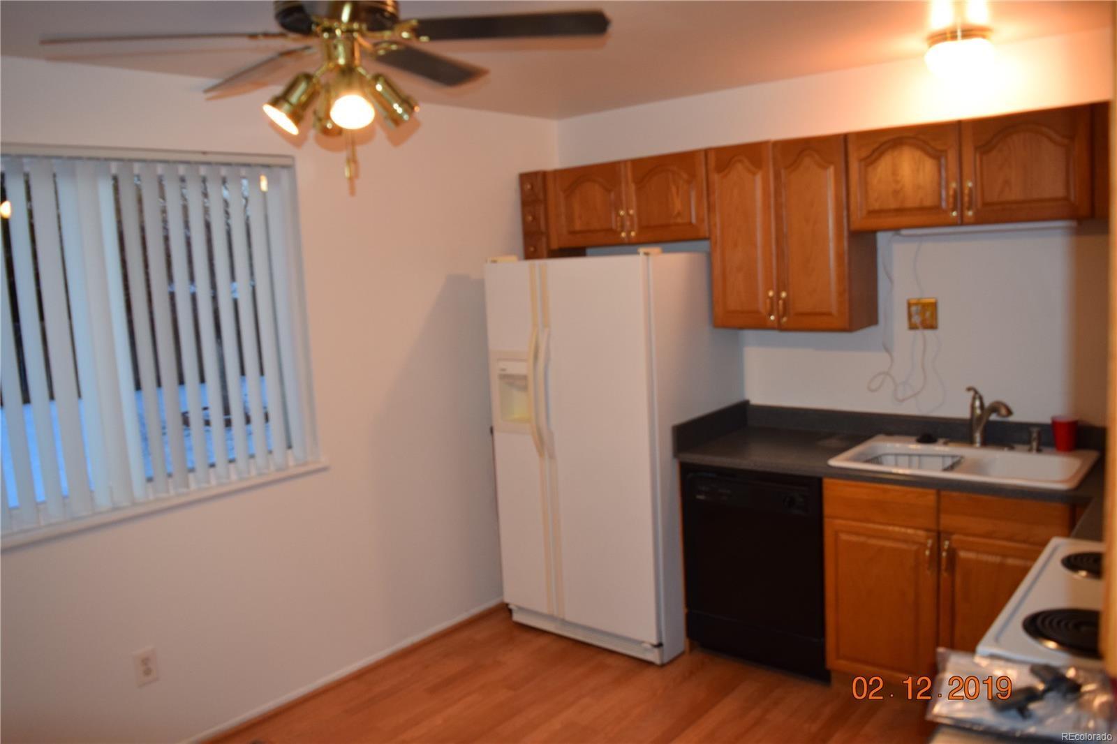 MLS# 9146719 - 5 - 6403 S Dover Street, Littleton, CO 80123