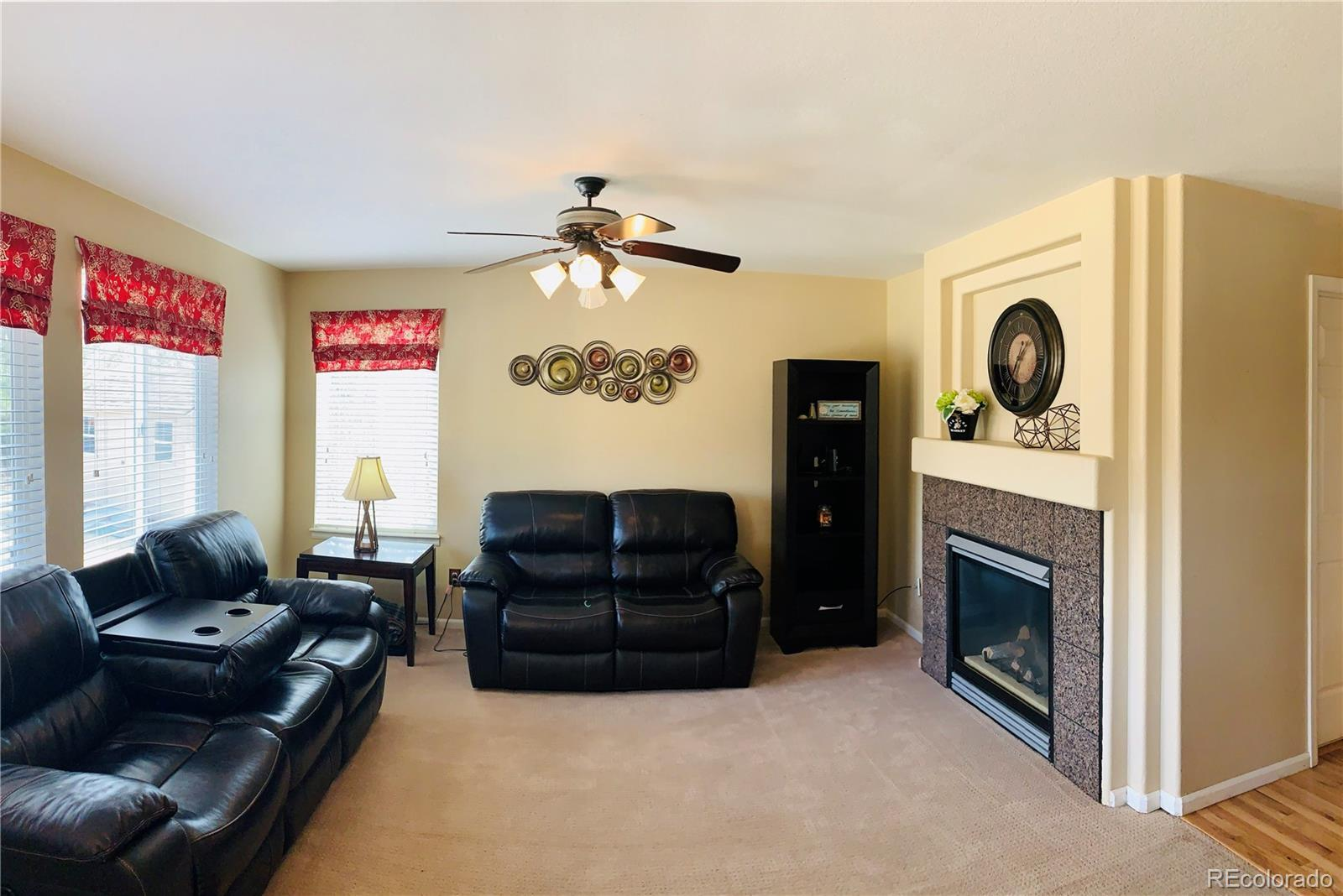 MLS# 9148338 - 7 - 21885 E Berry Place, Centennial, CO 80015