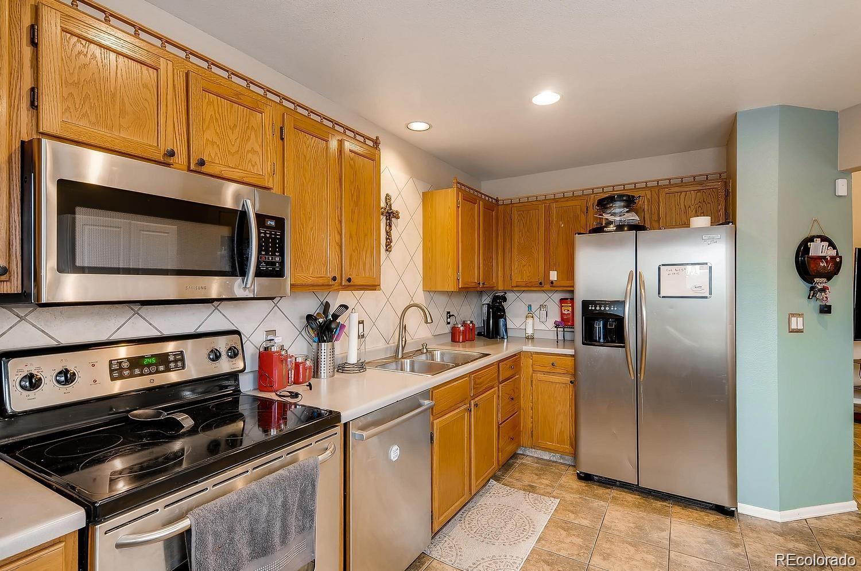 MLS# 9159923 - 4 - 4912 Altura Street, Denver, CO 80239