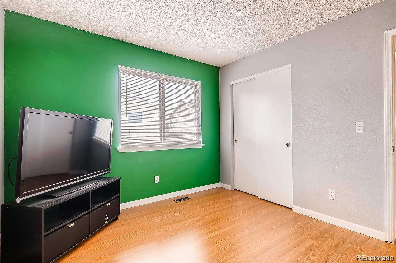 MLS# 9159923 - 6 - 4912 Altura Street, Denver, CO 80239