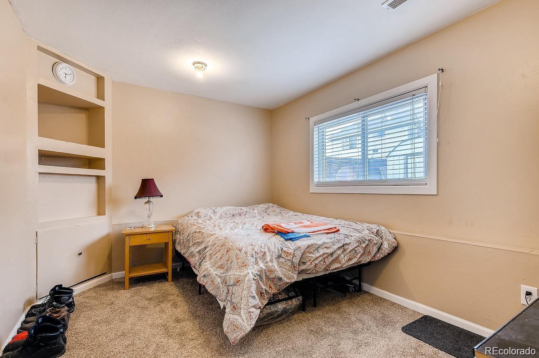 MLS# 9159923 - 9 - 4912 Altura Street, Denver, CO 80239