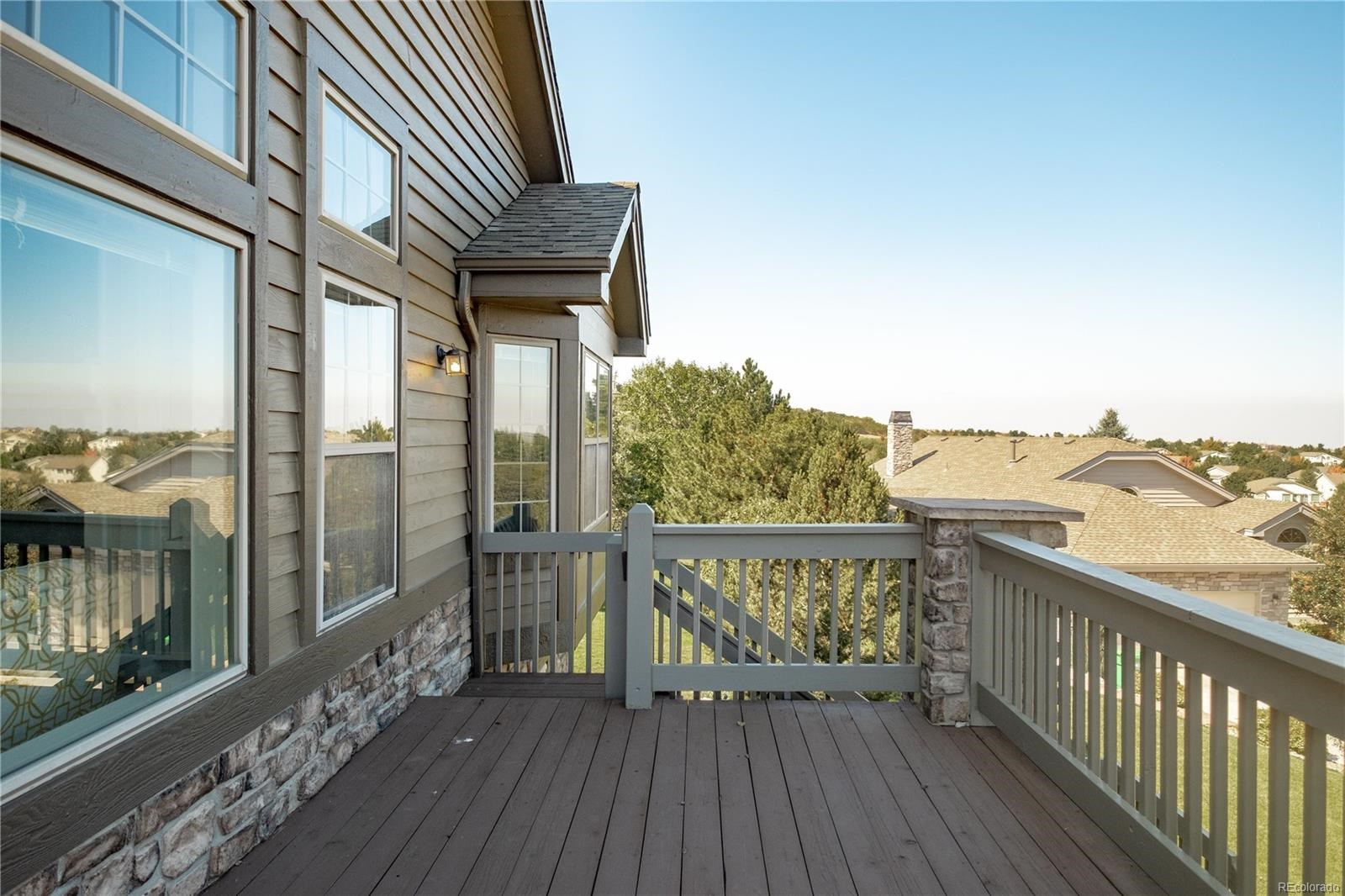 MLS# 9162651 - 31 - 51 Toppler Court, Castle Pines, CO 80108