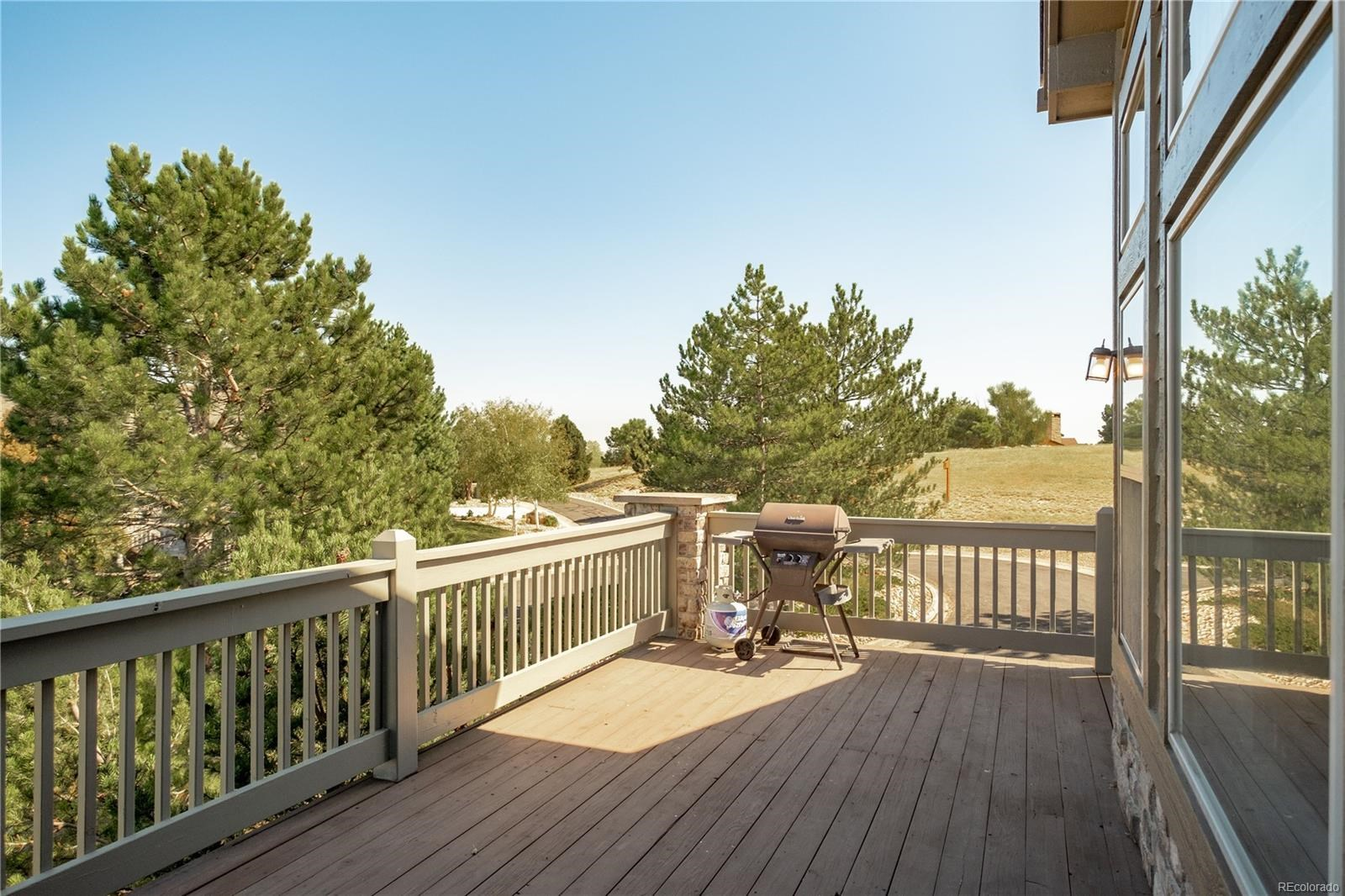 MLS# 9162651 - 32 - 51 Toppler Court, Castle Pines, CO 80108