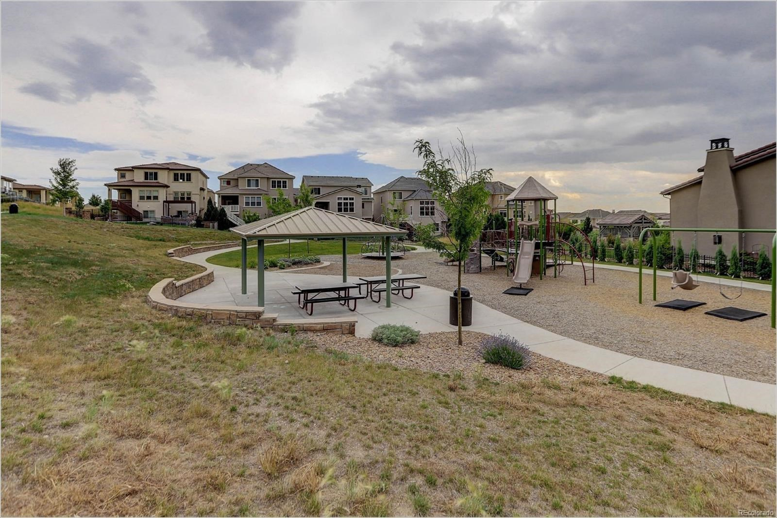 MLS# 9165288 - 1 - 2602  S Kilmer Court, Lakewood, CO 80228