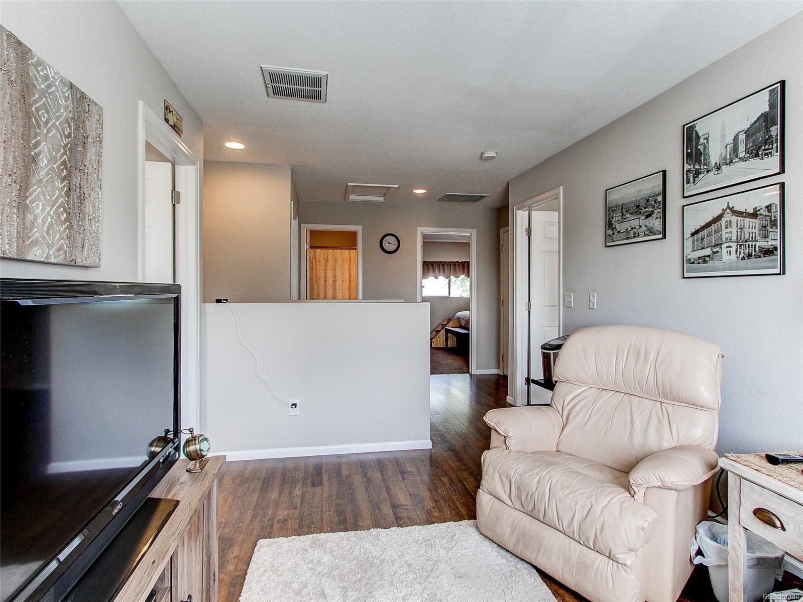 MLS# 9165896 - 1 - 495  E 78th Drive, Thornton, CO 80229