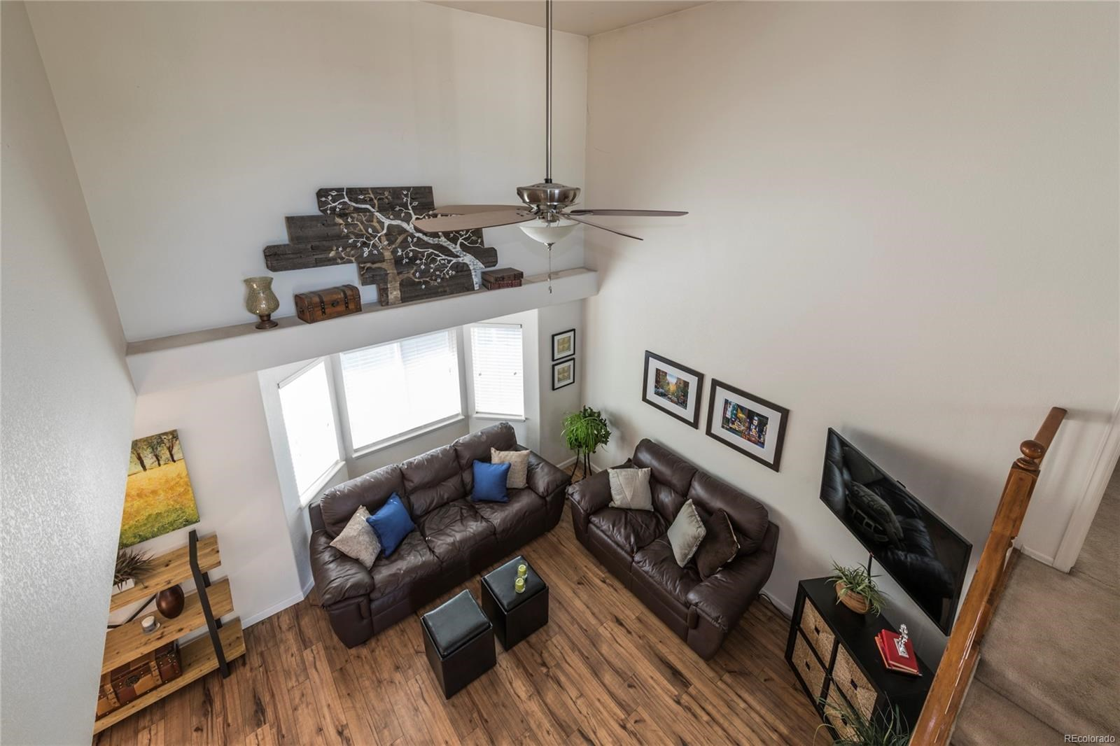 MLS# 9166253 - 1 - 12587  Dale Court, Broomfield, CO 80020