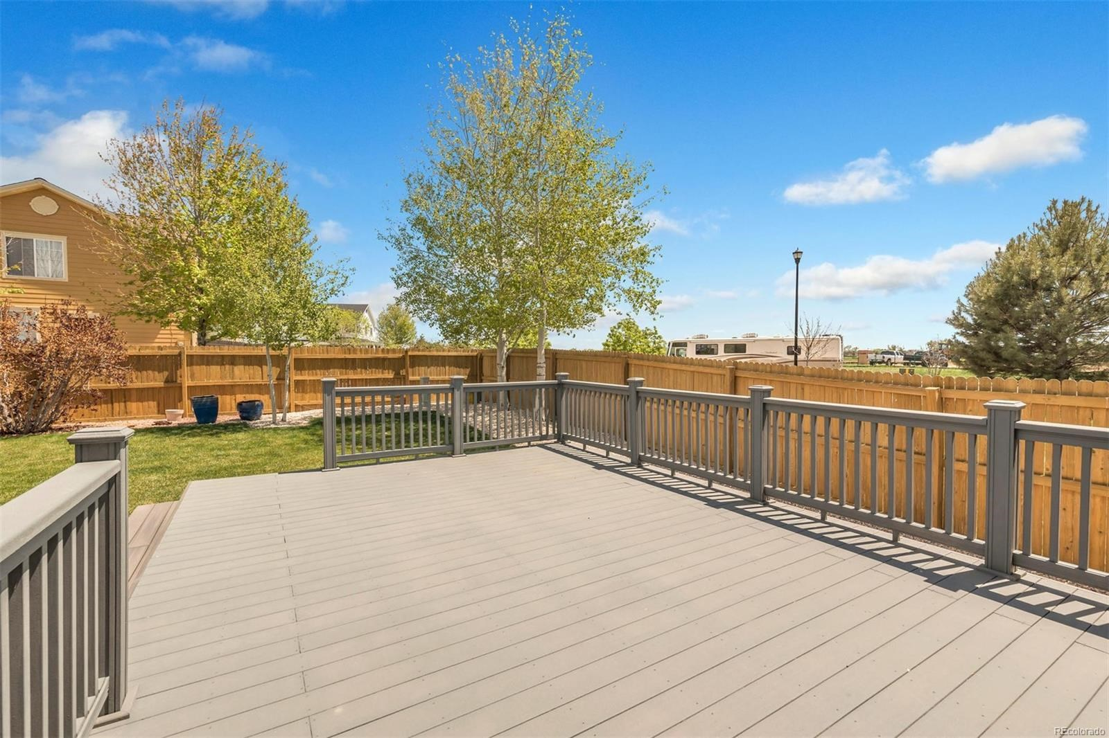 MLS# 9168589 - 1 - 5115  Mt Buchanan Avenue, Frederick, CO 80504