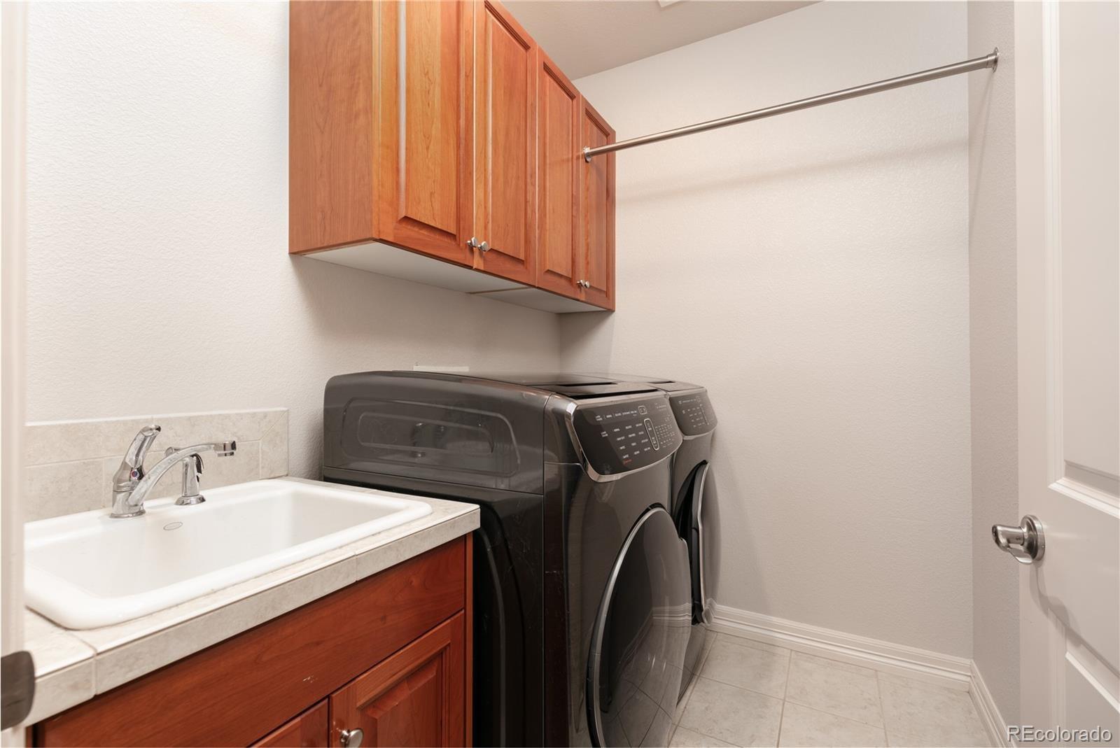 MLS# 9170952 - 24 - 1412 Onyx Circle, Longmont, CO 80504