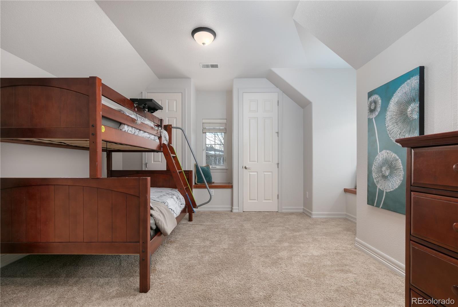 MLS# 9170952 - 27 - 1412 Onyx Circle, Longmont, CO 80504