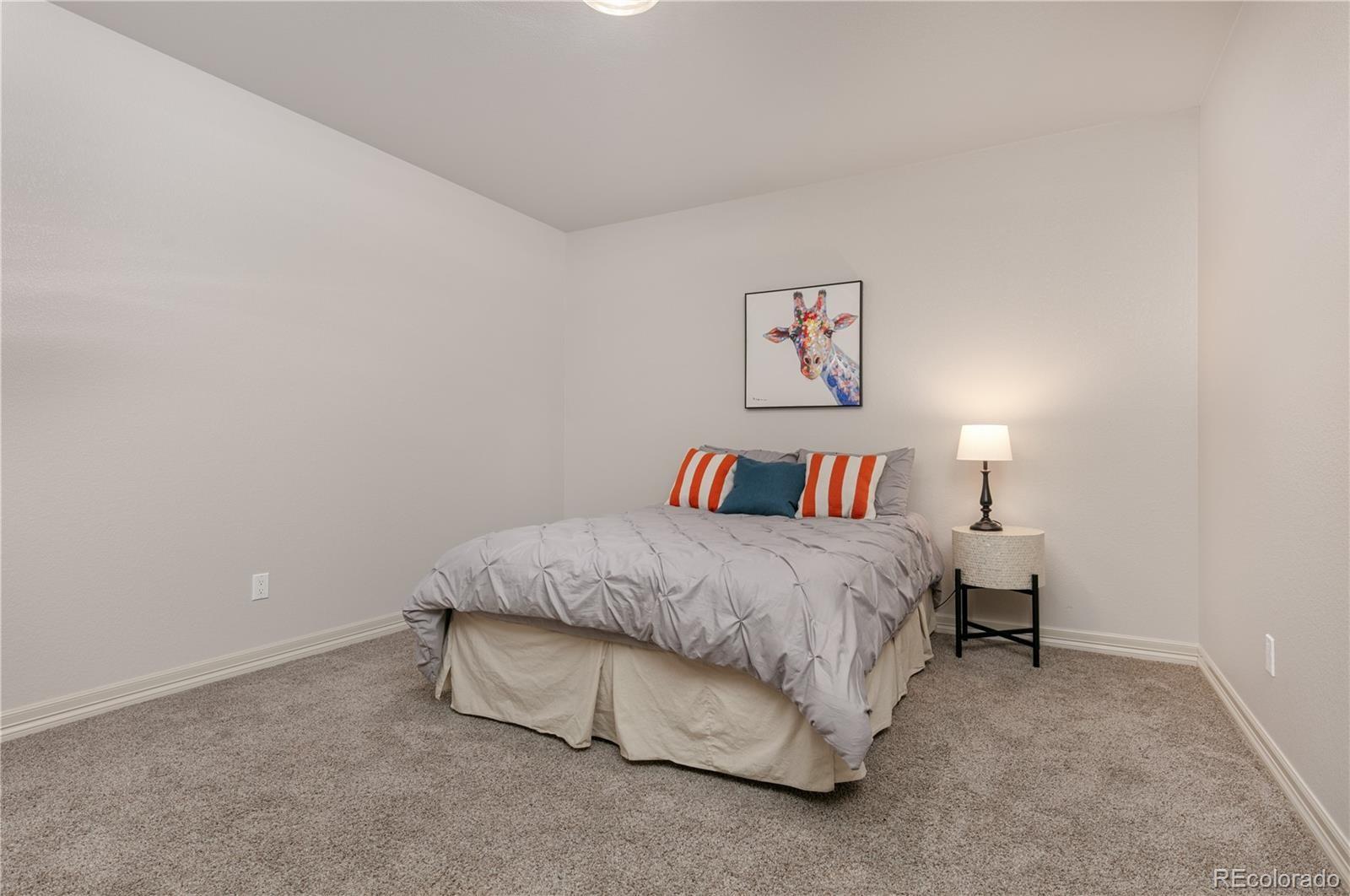 MLS# 9170952 - 29 - 1412 Onyx Circle, Longmont, CO 80504