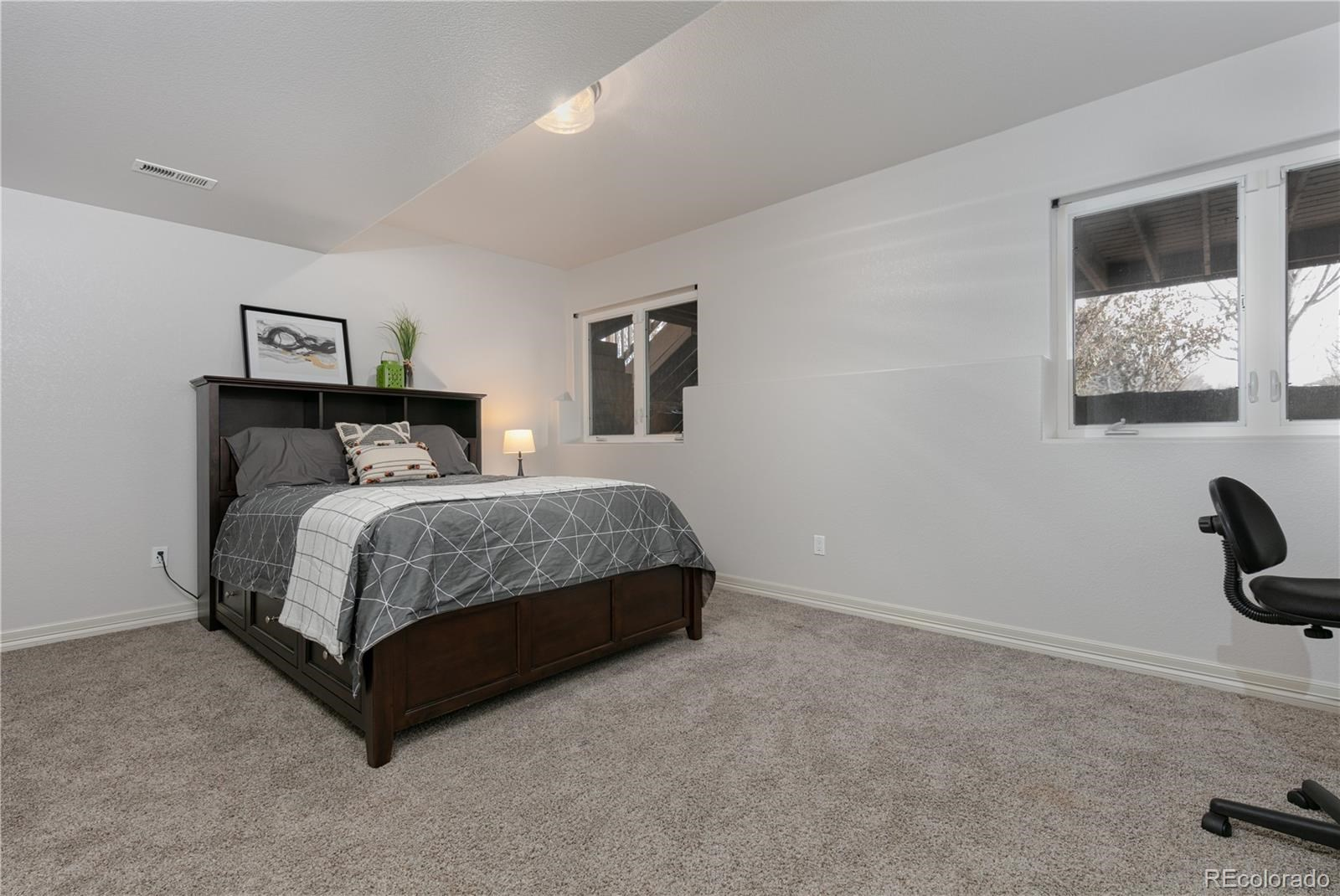 MLS# 9170952 - 30 - 1412 Onyx Circle, Longmont, CO 80504