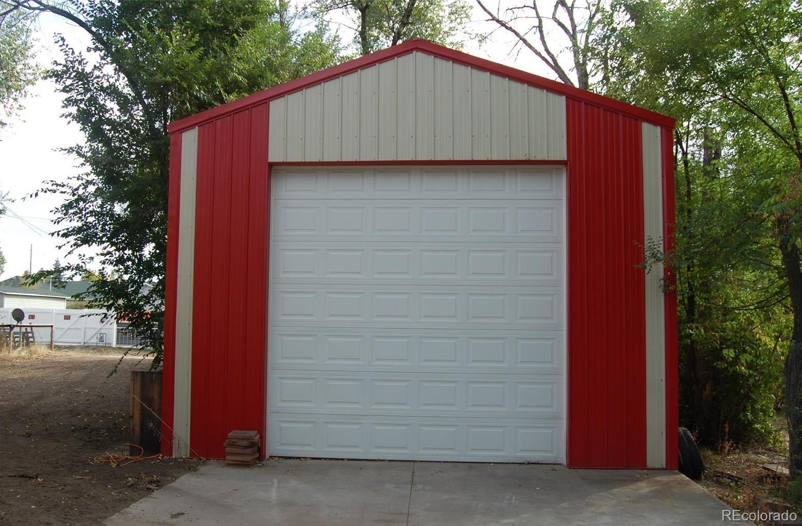 MLS# 9171580 - 11 - 426 Cheyenne Street, Kiowa, CO 80117
