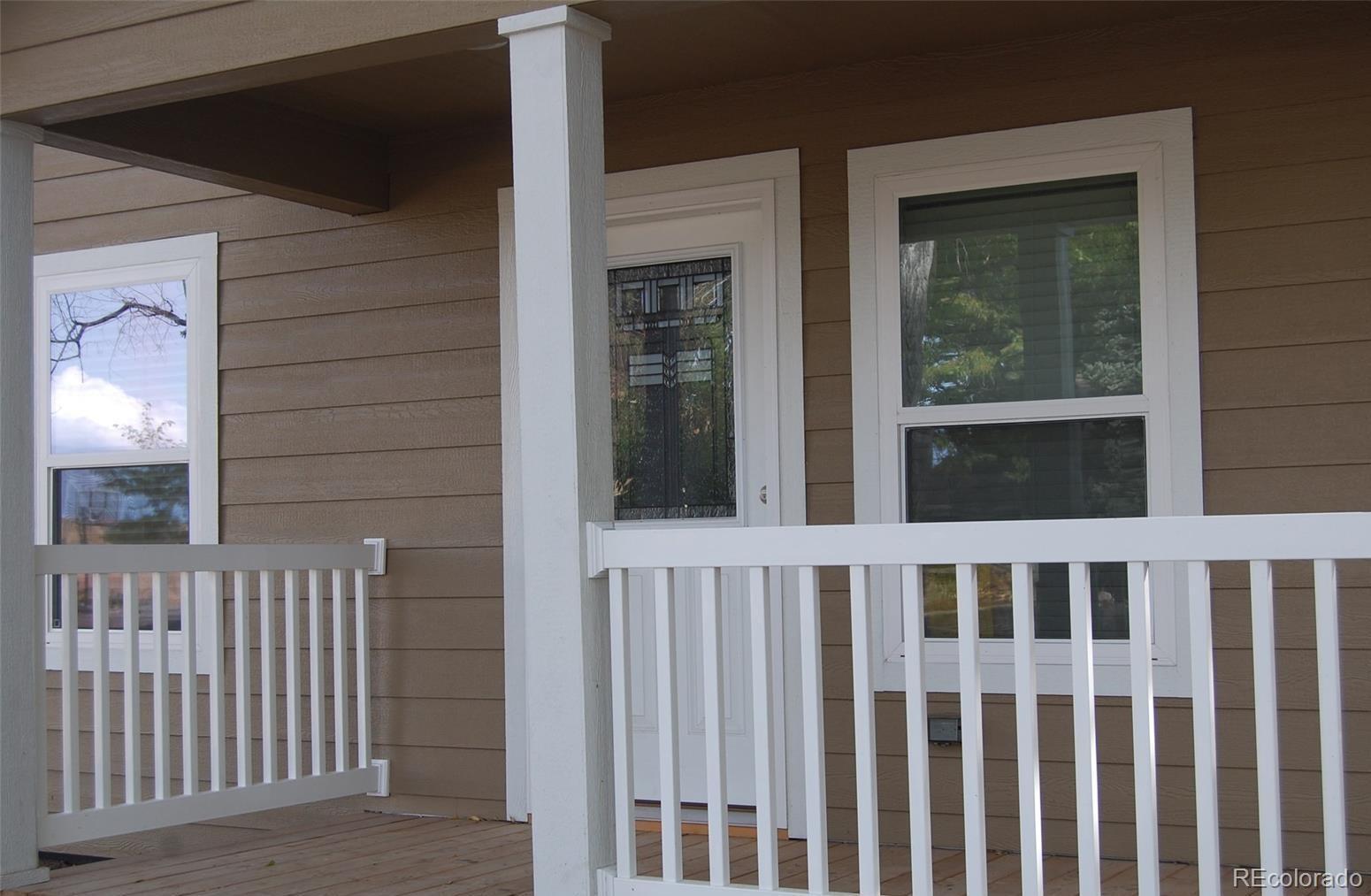 MLS# 9171580 - 3 - 426 Cheyenne Street, Kiowa, CO 80117