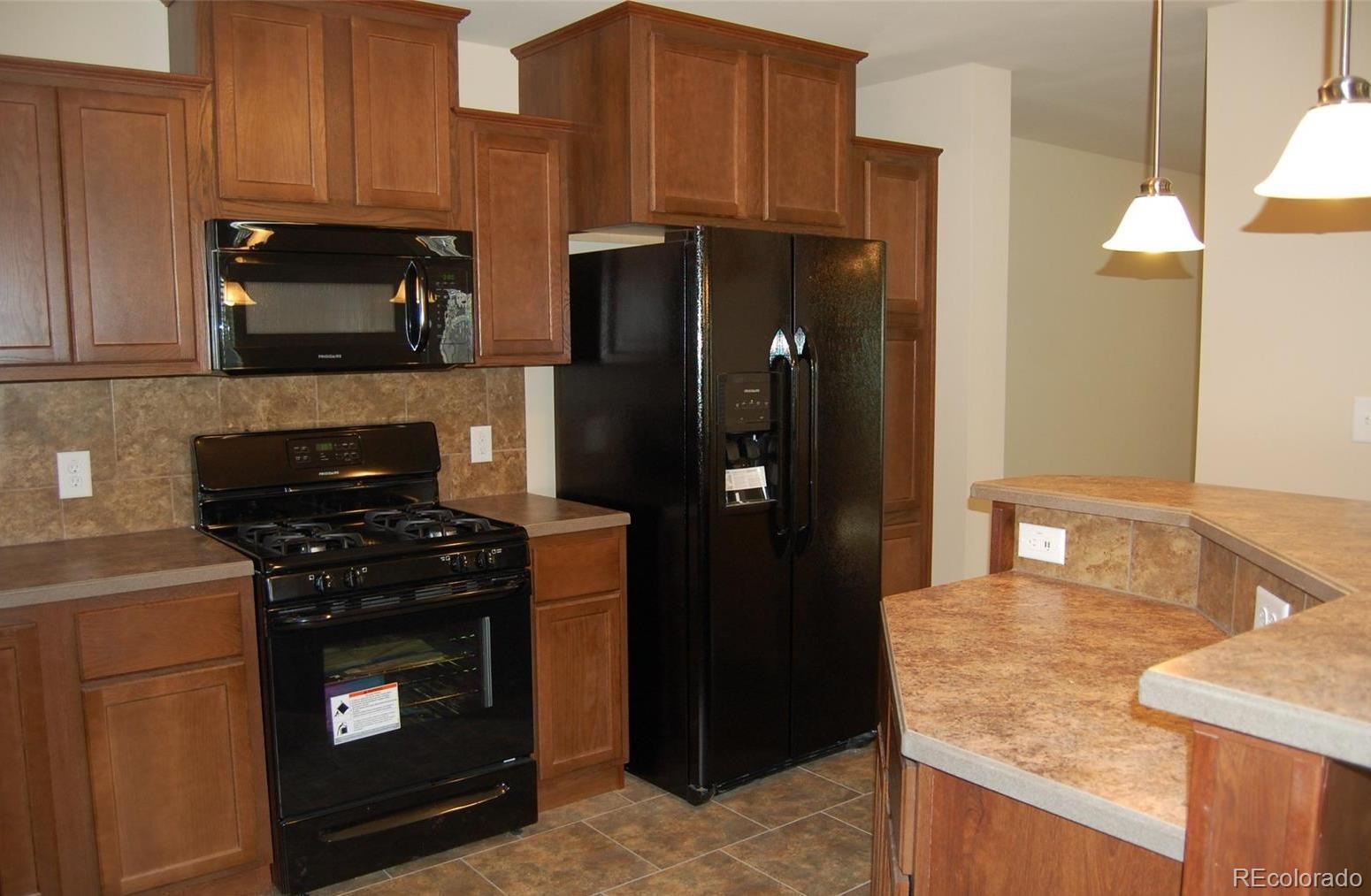 MLS# 9171580 - 6 - 426 Cheyenne Street, Kiowa, CO 80117