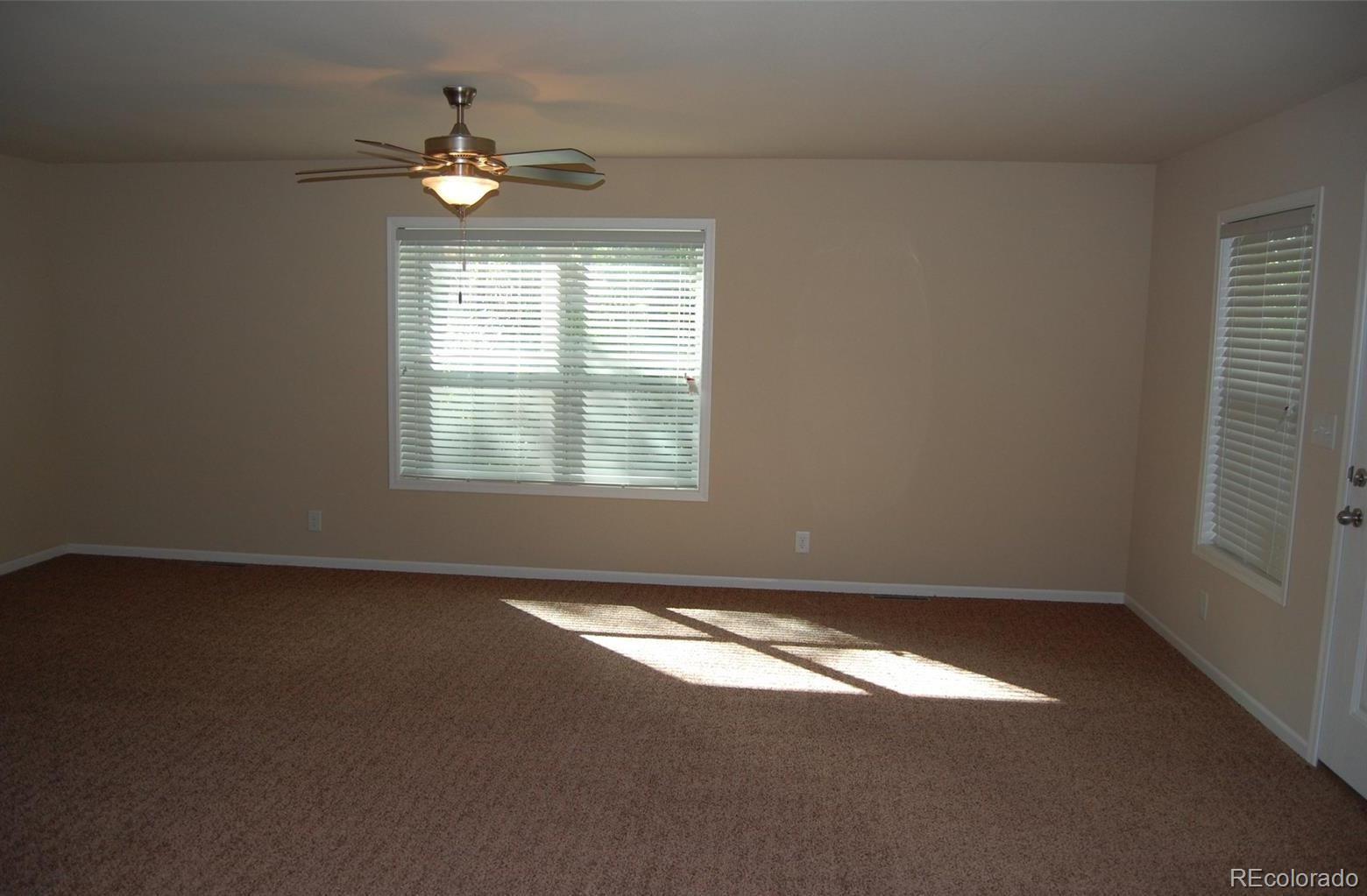 MLS# 9171580 - 8 - 426 Cheyenne Street, Kiowa, CO 80117