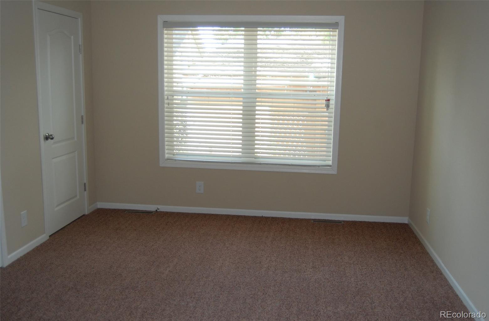 MLS# 9171580 - 9 - 426 Cheyenne Street, Kiowa, CO 80117