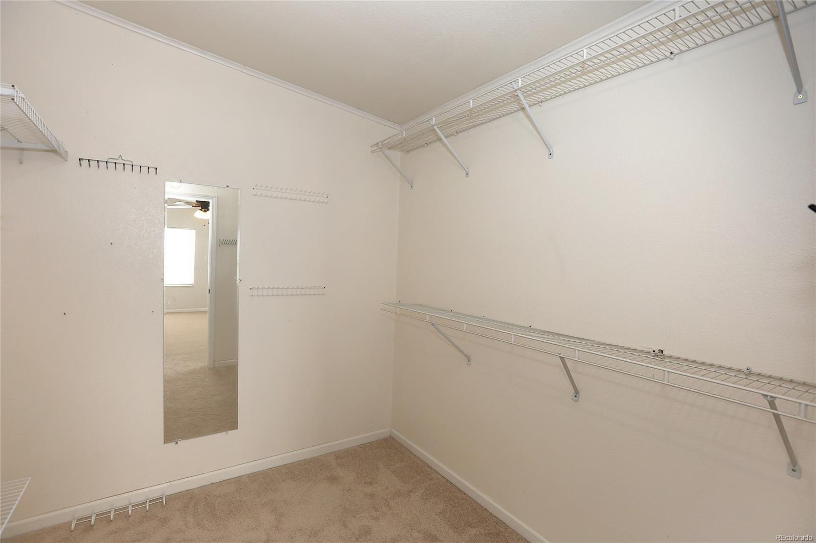 MLS# 9174770 - 1 - 4529  Bloomingdale Court, Byers, CO 80103
