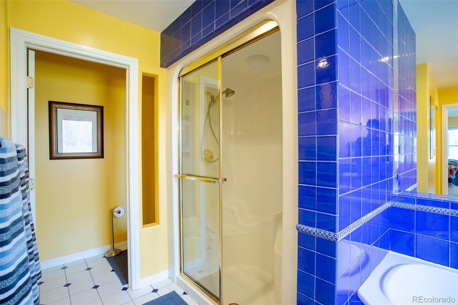 MLS# 9193779 - 23 - 7641 Estate Circle, Niwot, CO 80503