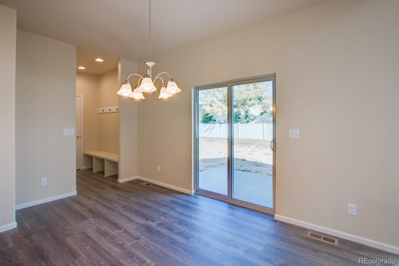 MLS# 9196453 - 15 - 4432 Fox Grove Drive, Fort Collins, CO 80524