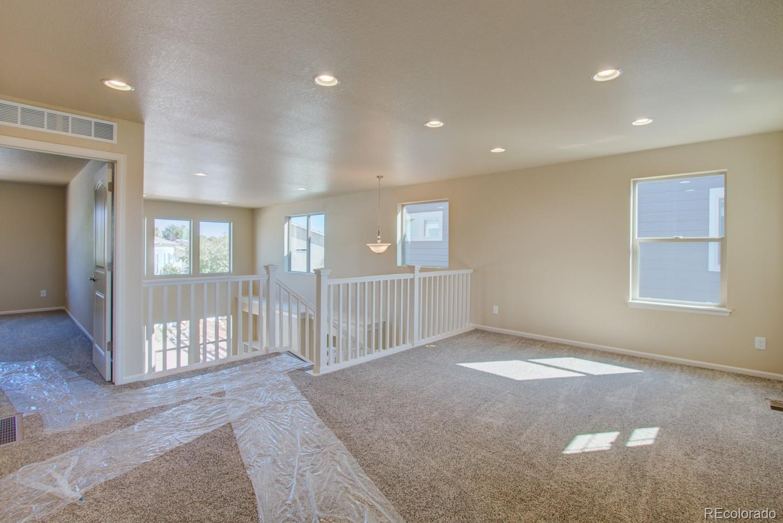 MLS# 9196453 - 16 - 4432 Fox Grove Drive, Fort Collins, CO 80524