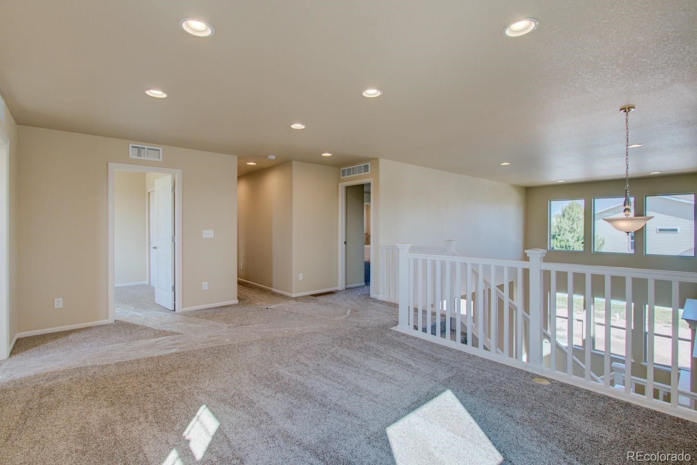 MLS# 9196453 - 17 - 4432 Fox Grove Drive, Fort Collins, CO 80524