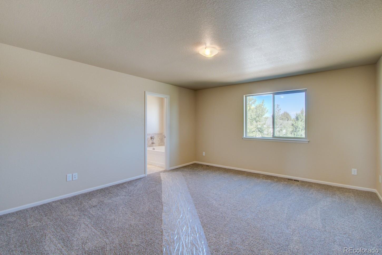 MLS# 9196453 - 18 - 4432 Fox Grove Drive, Fort Collins, CO 80524