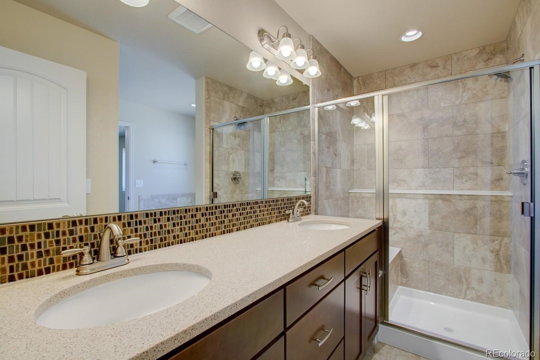 MLS# 9196453 - 19 - 4432 Fox Grove Drive, Fort Collins, CO 80524