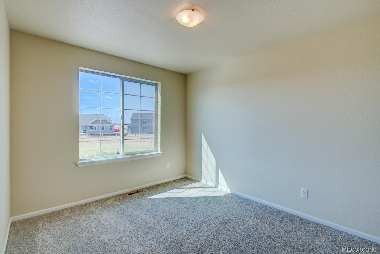 MLS# 9196453 - 20 - 4432 Fox Grove Drive, Fort Collins, CO 80524