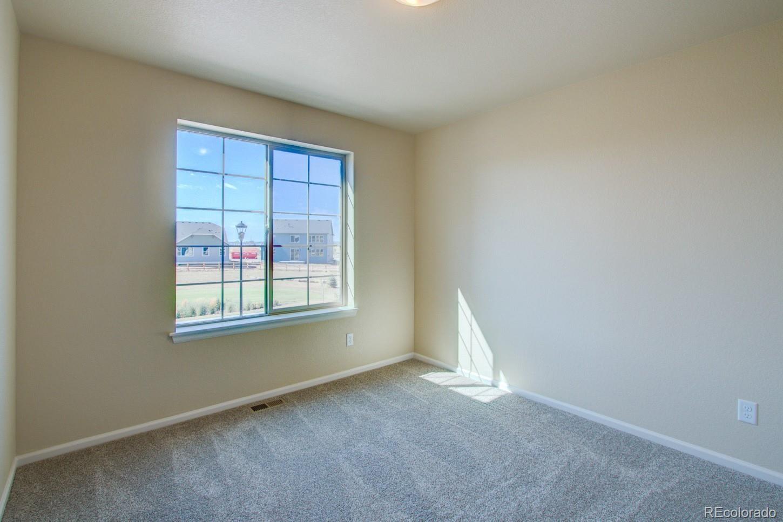 MLS# 9196453 - 22 - 4432 Fox Grove Drive, Fort Collins, CO 80524