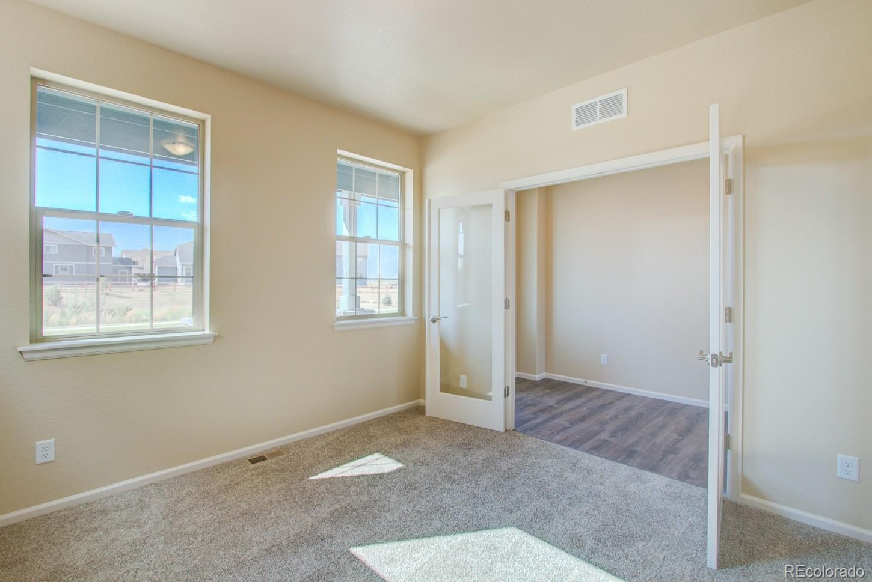 MLS# 9196453 - 23 - 4432 Fox Grove Drive, Fort Collins, CO 80524