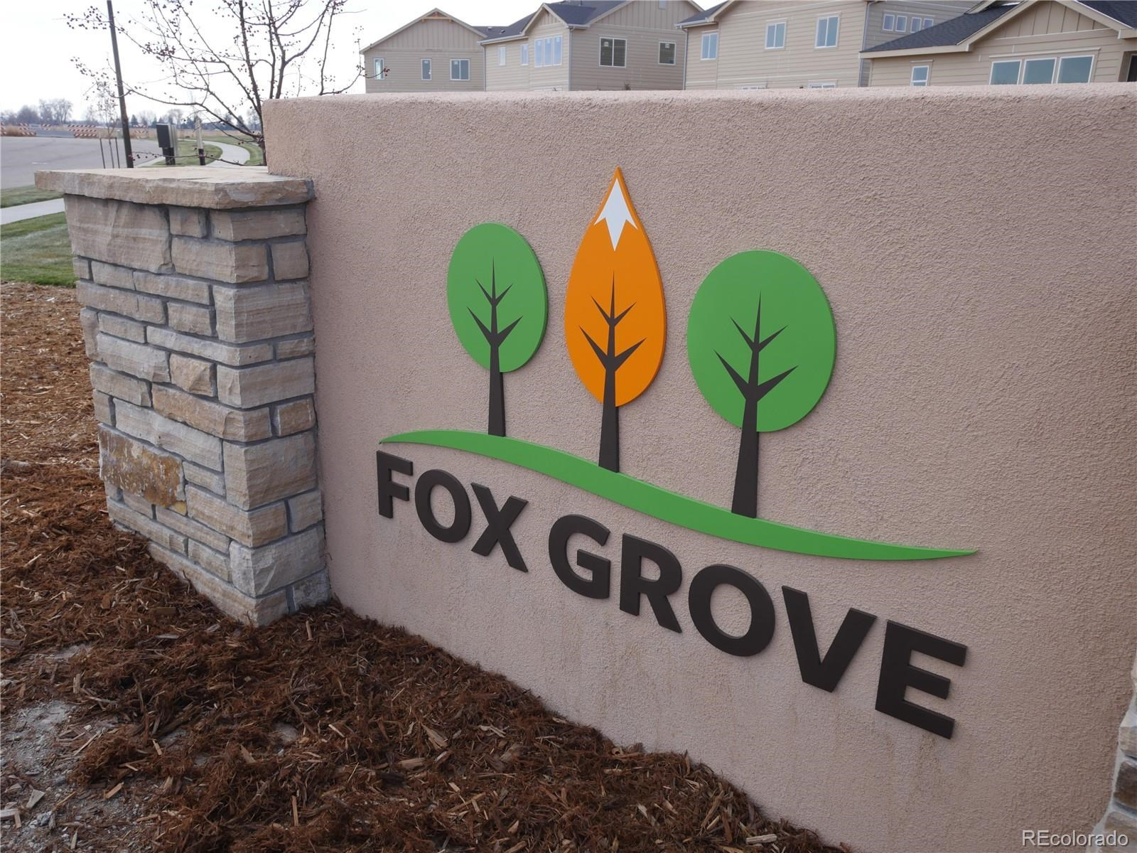 MLS# 9196453 - 25 - 4432 Fox Grove Drive, Fort Collins, CO 80524