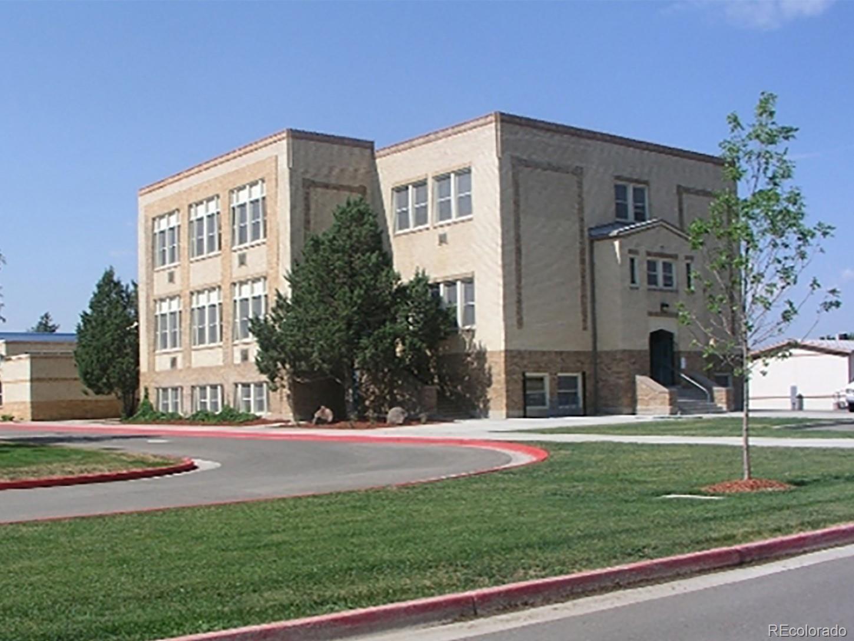 MLS# 9196453 - 32 - 4432 Fox Grove Drive, Fort Collins, CO 80524