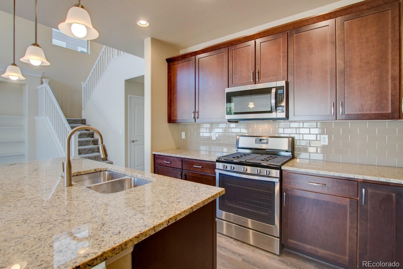MLS# 9196453 - 5 - 4432 Fox Grove Drive, Fort Collins, CO 80524