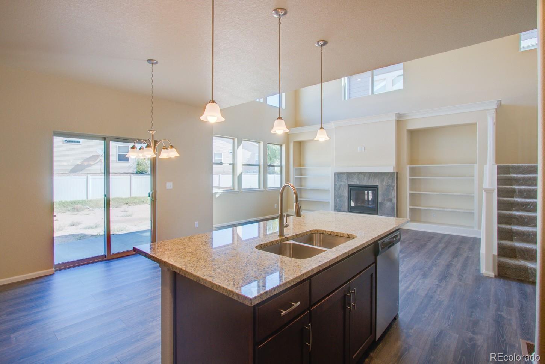 MLS# 9196453 - 6 - 4432 Fox Grove Drive, Fort Collins, CO 80524