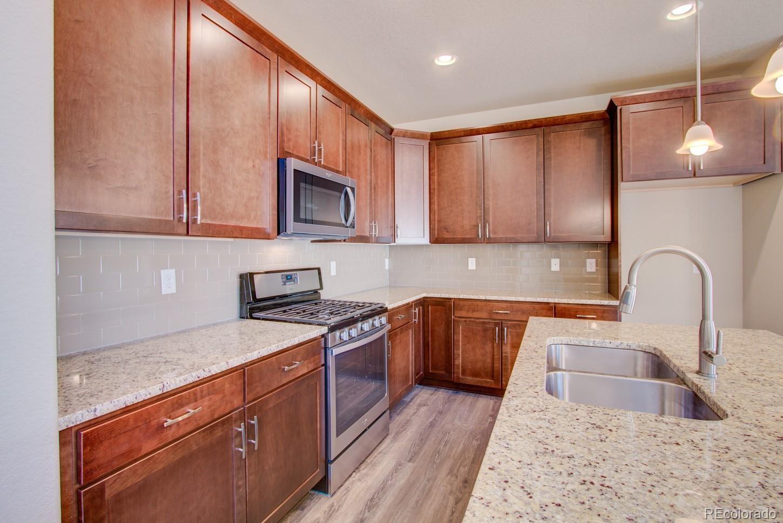 MLS# 9196453 - 7 - 4432 Fox Grove Drive, Fort Collins, CO 80524