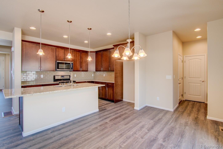 MLS# 9196453 - 9 - 4432 Fox Grove Drive, Fort Collins, CO 80524