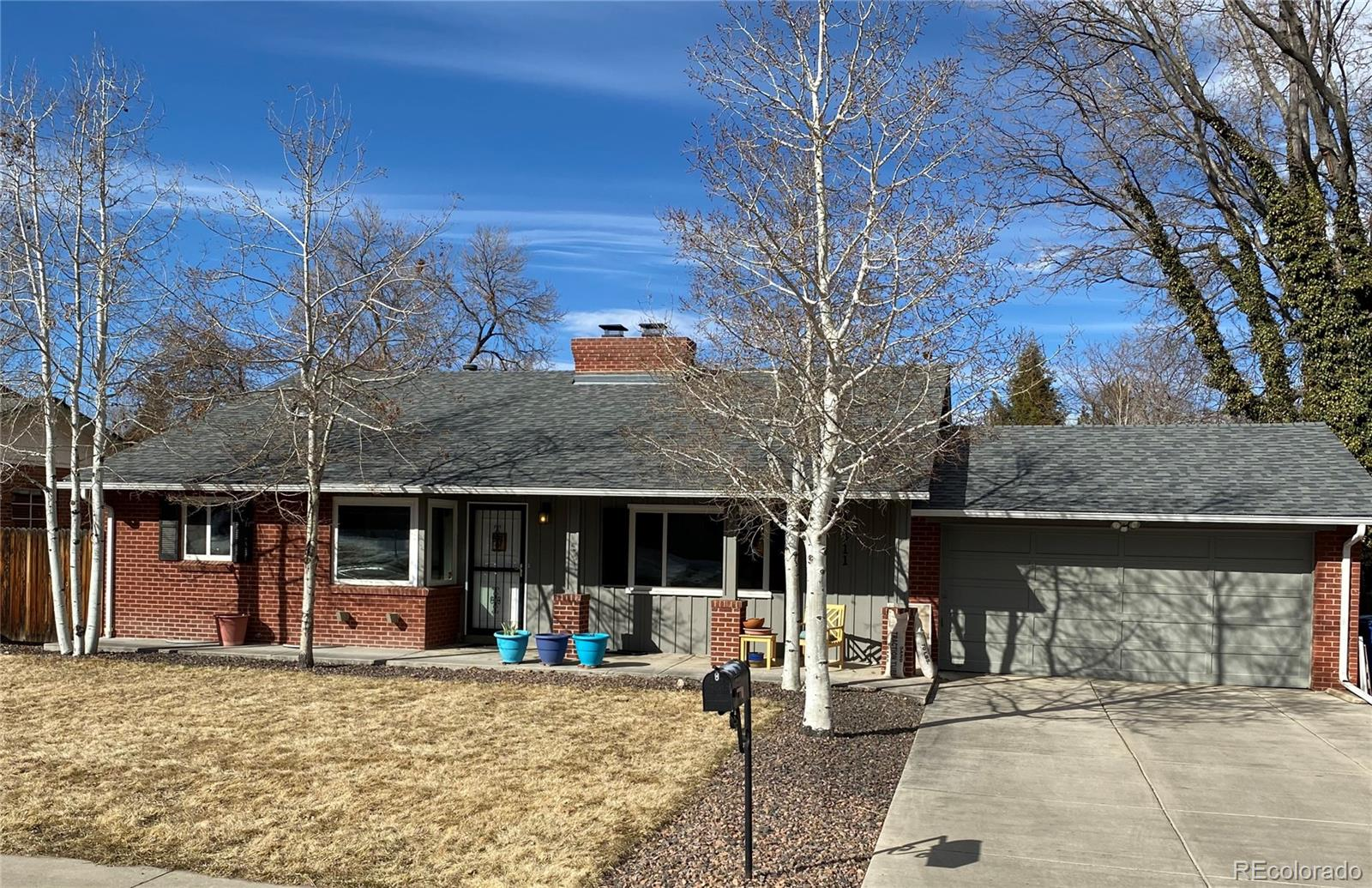 MLS# 9197299 - 2 - 10511 W 22nd Place, Lakewood, CO 80215
