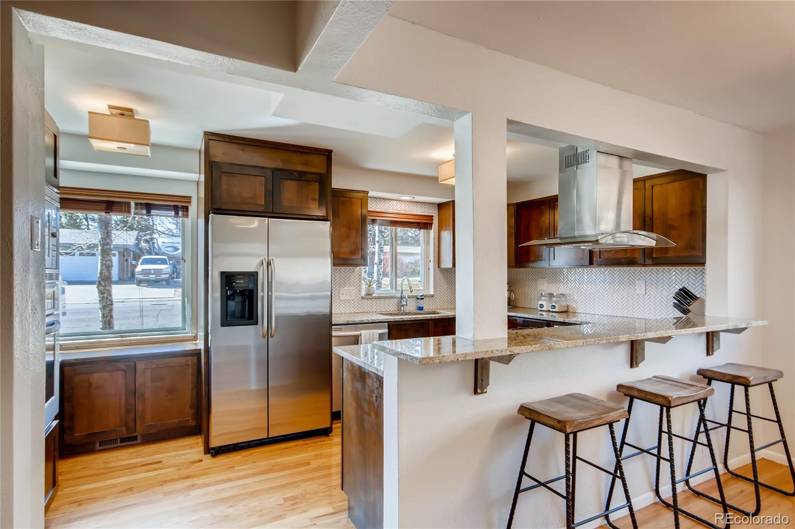 MLS# 9197299 - 11 - 10511 W 22nd Place, Lakewood, CO 80215