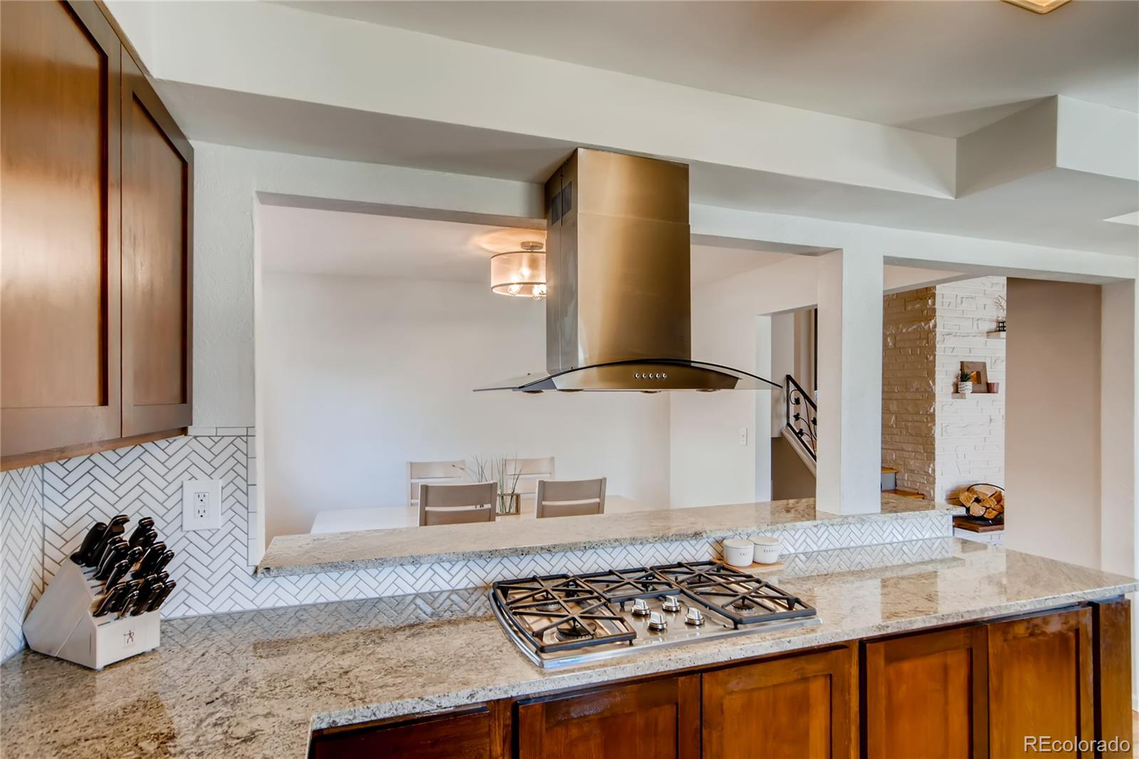MLS# 9197299 - 12 - 10511 W 22nd Place, Lakewood, CO 80215