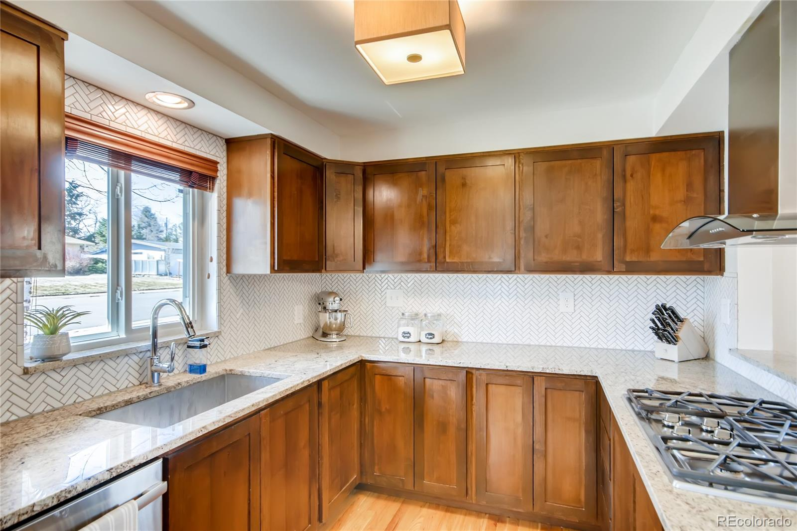 MLS# 9197299 - 13 - 10511 W 22nd Place, Lakewood, CO 80215