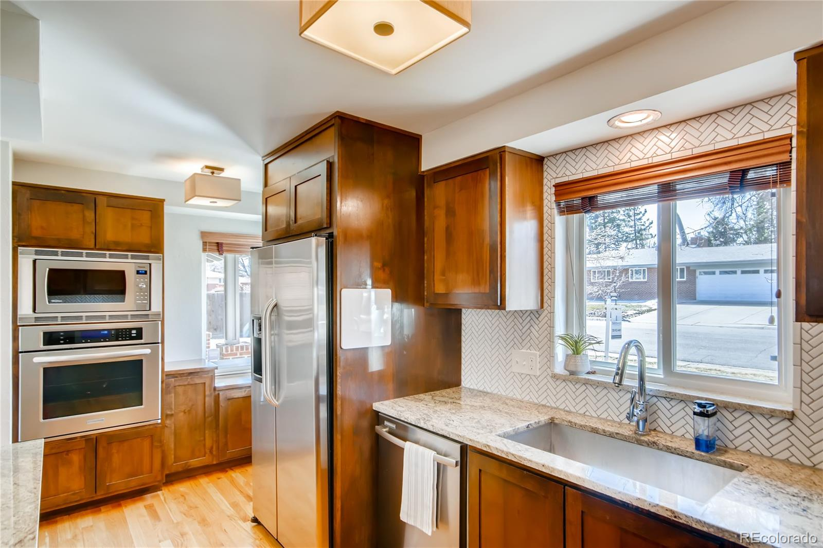 MLS# 9197299 - 14 - 10511 W 22nd Place, Lakewood, CO 80215