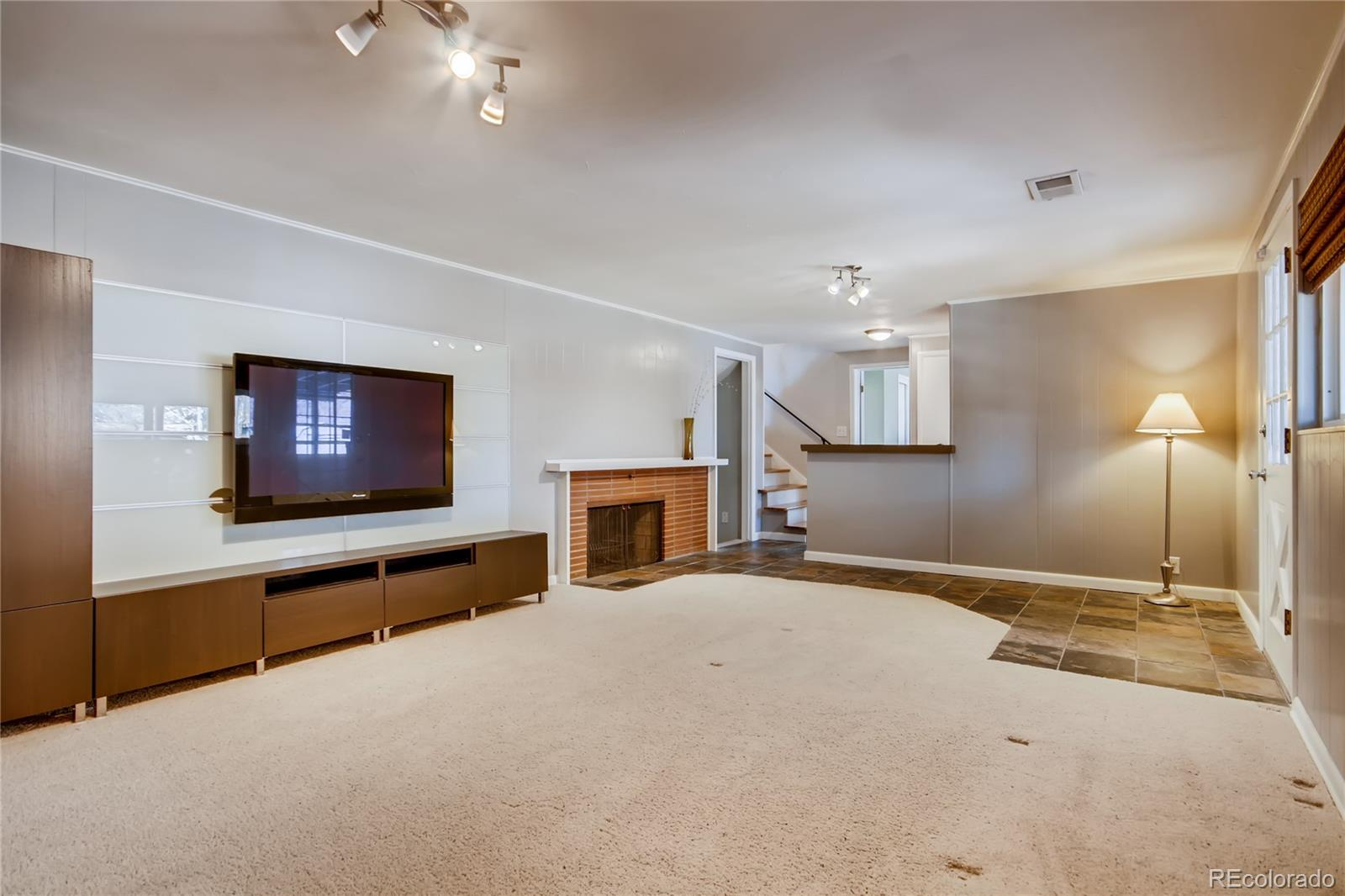 MLS# 9197299 - 15 - 10511 W 22nd Place, Lakewood, CO 80215