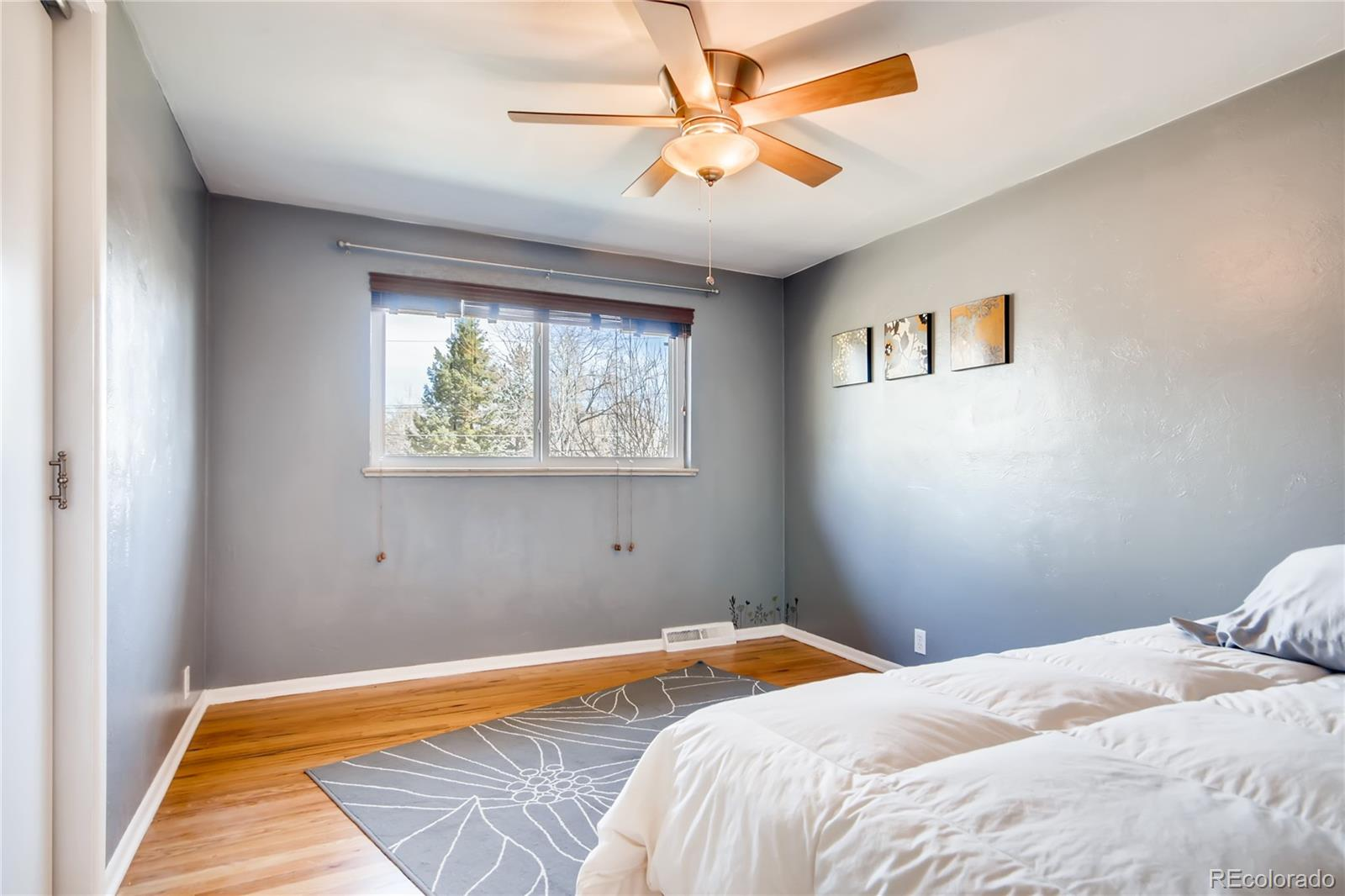 MLS# 9197299 - 20 - 10511 W 22nd Place, Lakewood, CO 80215