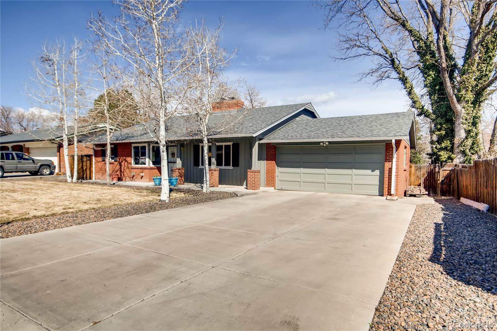 MLS# 9197299 - 3 - 10511 W 22nd Place, Lakewood, CO 80215