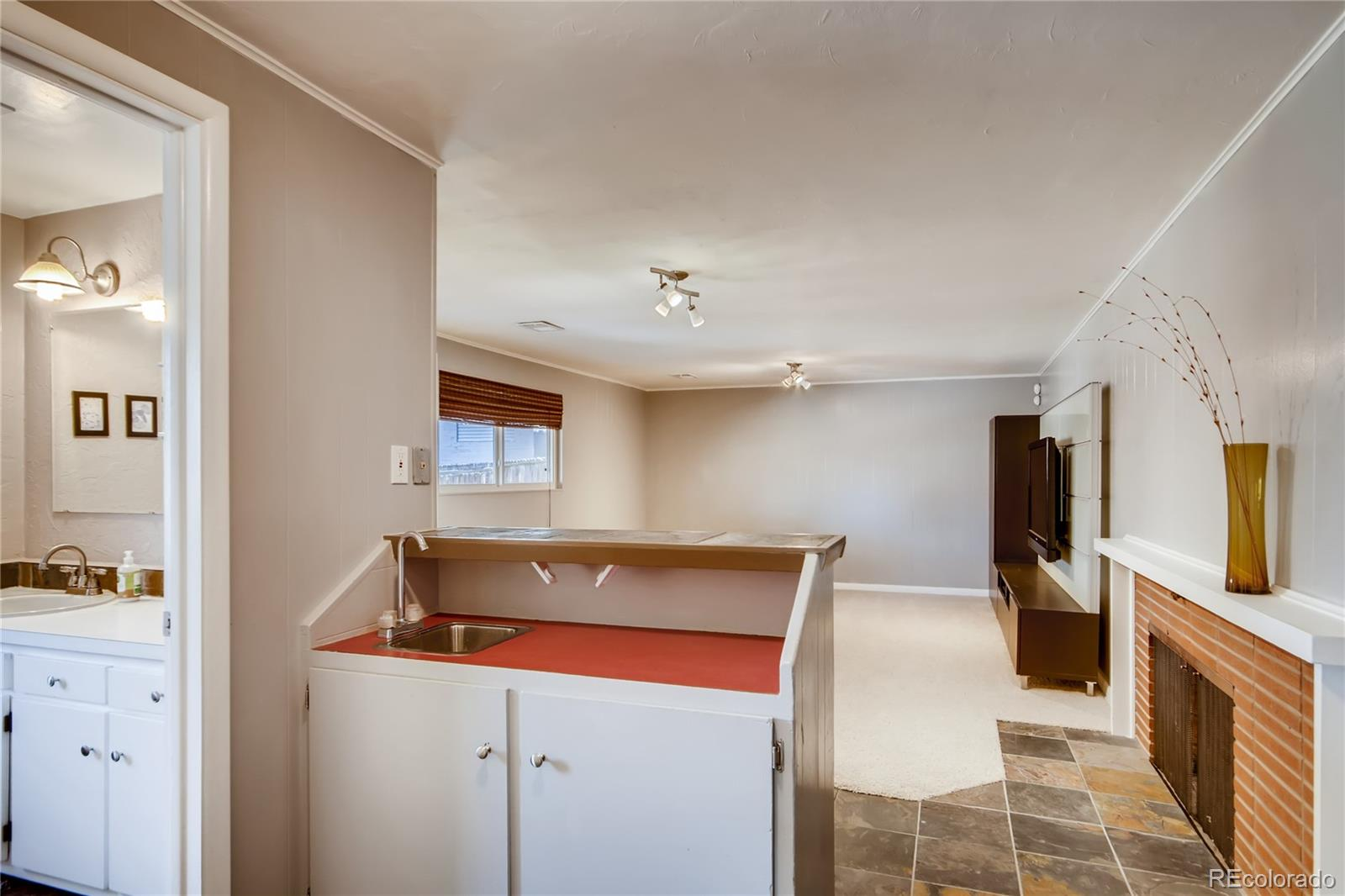 MLS# 9197299 - 22 - 10511 W 22nd Place, Lakewood, CO 80215