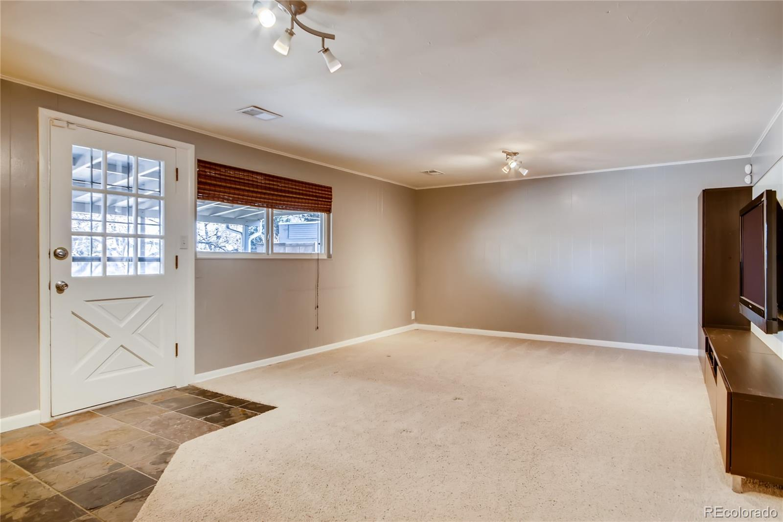 MLS# 9197299 - 23 - 10511 W 22nd Place, Lakewood, CO 80215